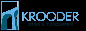 Krooder advies & management